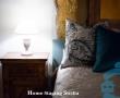 Home_staging_sicilia_locali_commerciali_set_cinematografici_09