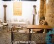 Home_staging_sicilia_locali_commerciali_set_cinematografici_10