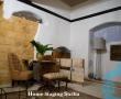 Home_staging_sicilia_locali_commerciali_set_cinematografici_12