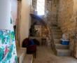 Home_staging_sicilia_locali_commerciali_set_cinematografici_13