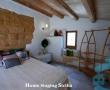 Home_staging_sicilia_locali_commerciali_set_cinematografici_14
