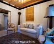 Home_staging_sicilia_locali_commerciali_set_cinematografici_15