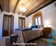 Home_staging_sicilia_locali_commerciali_set_cinematografici_20