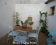 Home_staging_sicilia_locali_commerciali_set_cinematografici_21