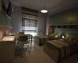 Home_staging_sicilia_locali_commerciali_set_cinematografici_23