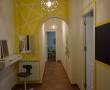Home_staging_sicilia_locali_commerciali_set_cinematografici_24