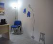 Home_staging_sicilia_locali_commerciali_set_cinematografici_29