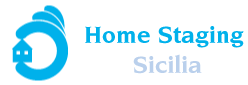 Home Staging Sicilia – Palermo