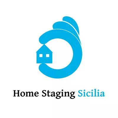 Home Staging Sicilia