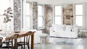 idee rinnovare casa