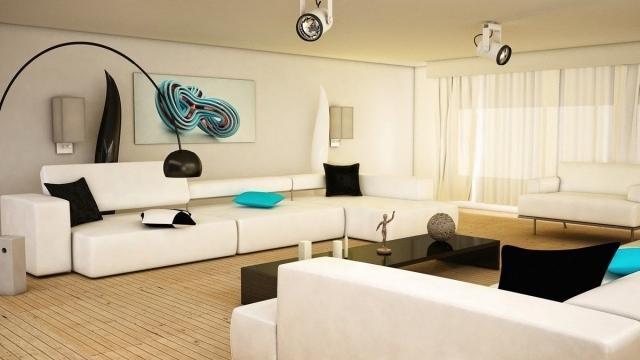 Idee rinnovare casa: idee e consigli pratici e veloci.