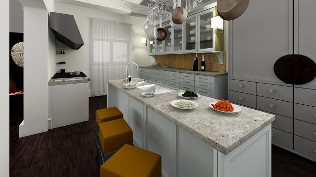 Rinnovare casa: idee semplici ed innovative per rendere bella la tua casa.